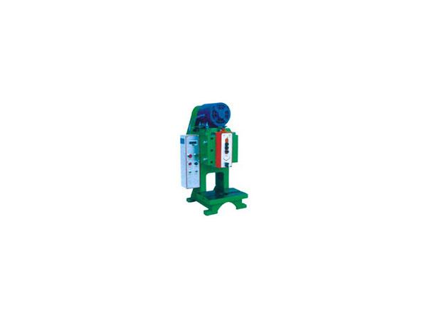 冲床送料机都有哪些常见种类